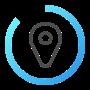 """Smart"" Location Service"